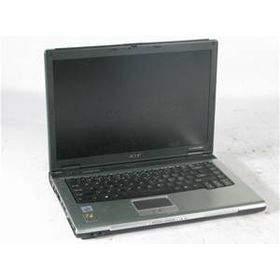 Laptop Acer TravelMate 3230