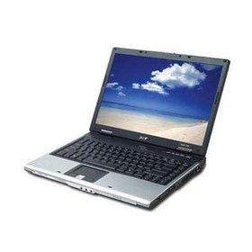 Laptop Acer TravelMate 3250