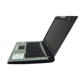 Laptop Acer TravelMate 3260