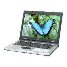 Laptop Acer TravelMate 3290