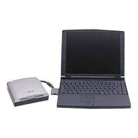 Laptop Acer TravelMate 330