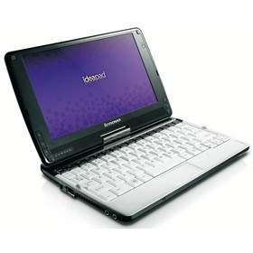 Laptop Lenovo IdeaPad S10-3
