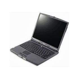 Laptop Acer TravelMate 360