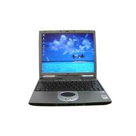 Laptop Acer TravelMate 370