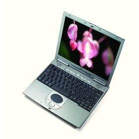 Laptop Acer TravelMate 380