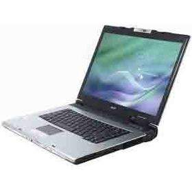 Laptop Acer TravelMate 4010