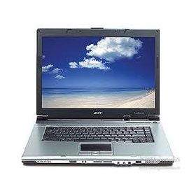 Laptop Acer TravelMate 4020