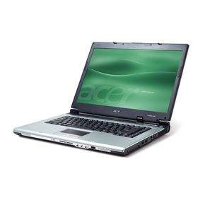 Laptop Acer TravelMate 4060