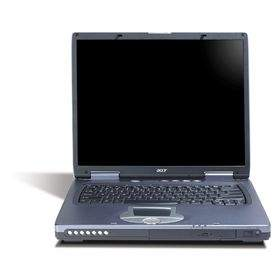 Laptop Acer TravelMate 420