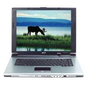 Laptop Acer TravelMate 4200