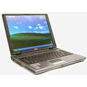 Laptop Acer TravelMate 4210