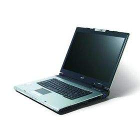 Laptop Acer TravelMate 4220
