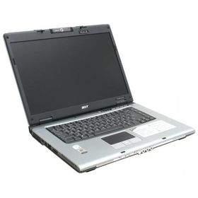 Laptop Acer TravelMate 4230