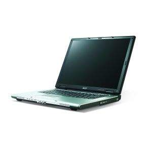 Laptop Acer TravelMate 4260