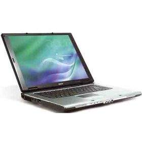 Laptop Acer TravelMate 4270