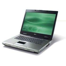 Laptop Acer TravelMate 4320