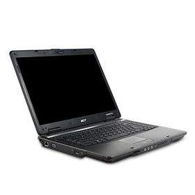 Laptop Acer TravelMate 4520