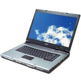 Laptop Acer TravelMate 4600