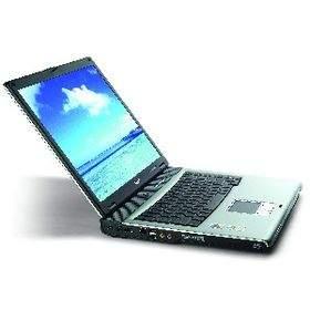 Laptop Acer TravelMate 4650