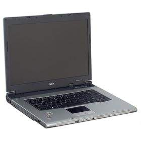 Laptop Acer TravelMate 4670