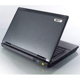 Laptop Acer TravelMate 4720