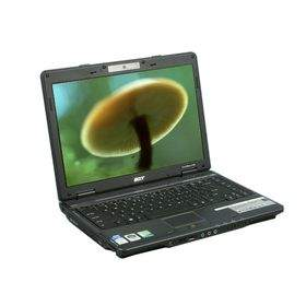 Laptop Acer TravelMate 4730G
