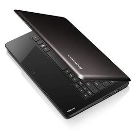 Laptop Lenovo IdeaPad S200