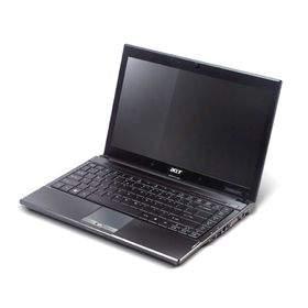 Laptop Acer TravelMate 4740