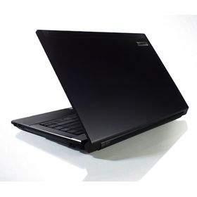 Laptop Acer TravelMate 4740Z