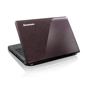 Laptop Lenovo IdeaPad S205