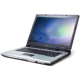 Laptop Acer TravelMate 5100