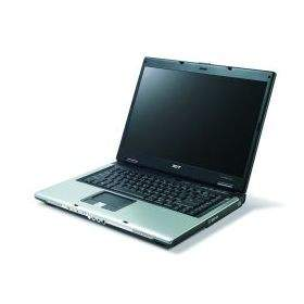 Laptop Acer TravelMate 5210