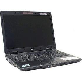Laptop Acer TravelMate 5320