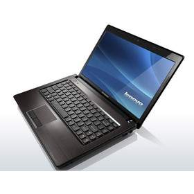 Laptop Lenovo IdeaPad S205-6245