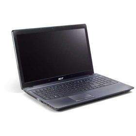 Laptop Acer TravelMate 5335