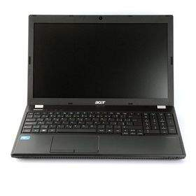 Laptop Acer TravelMate 5360G