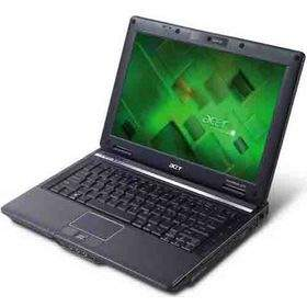 Laptop Acer TravelMate 540