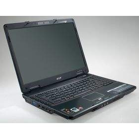 Laptop Acer TravelMate 5530G
