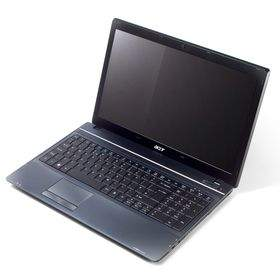 Laptop Acer TravelMate 5542G