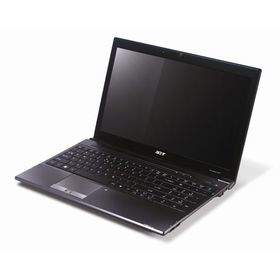 Laptop Acer TravelMate 5600