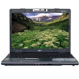 Laptop Acer TravelMate 5610
