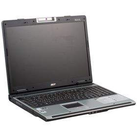 Laptop Acer TravelMate 5620