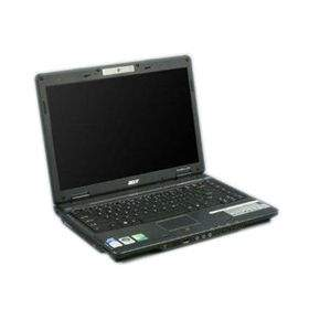 Laptop Acer TravelMate 5710G