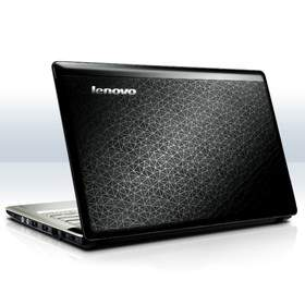 Laptop Lenovo IdeaPad U150