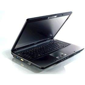 Laptop Acer TravelMate 5720G