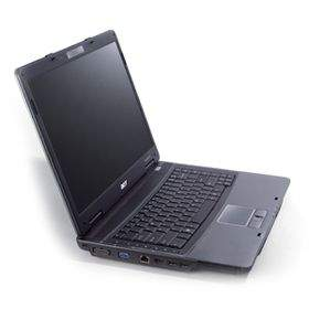 Laptop Acer TravelMate 5730G