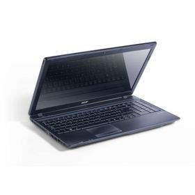 Laptop Acer TravelMate 5735