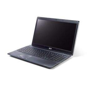 Laptop Acer TravelMate 5735Z