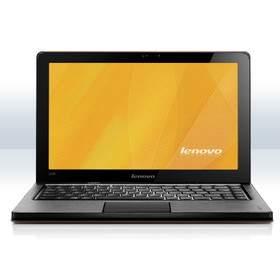Laptop Lenovo IdeaPad U260