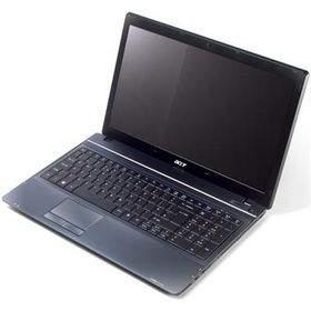 Laptop Acer TravelMate 5740ZG